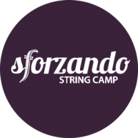Sforzando String Camp